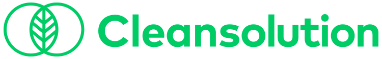 CleanSolution