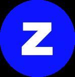Ziba logo